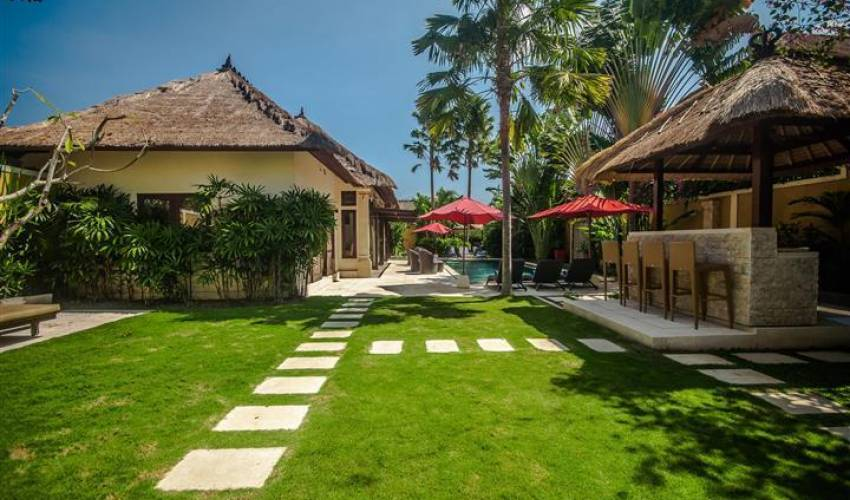 Villa 3587 in Bali Main Image