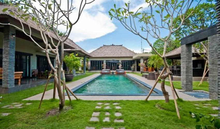 Villa 3588 in Bali Main Image
