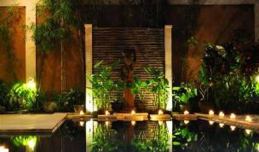 Villa 3589 in Bali Main Image