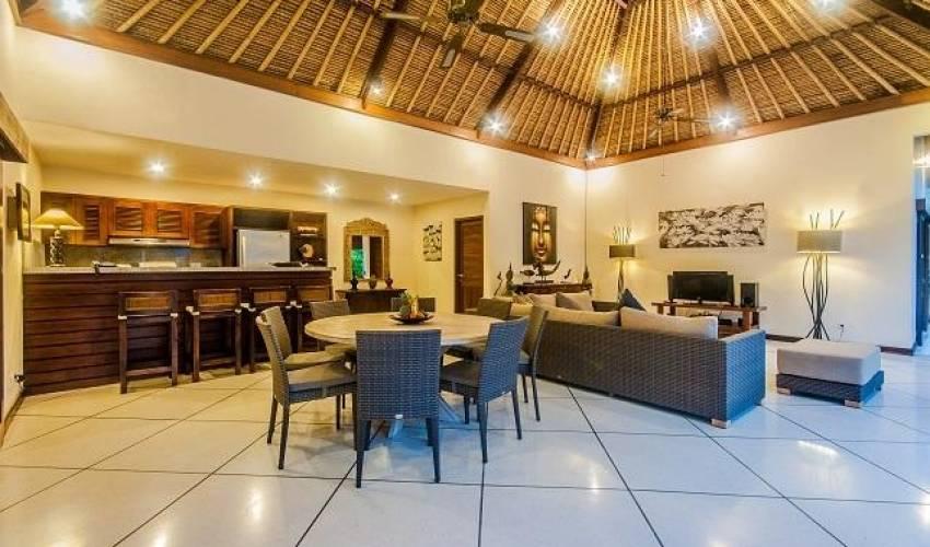 Villa 3591 in Bali Main Image