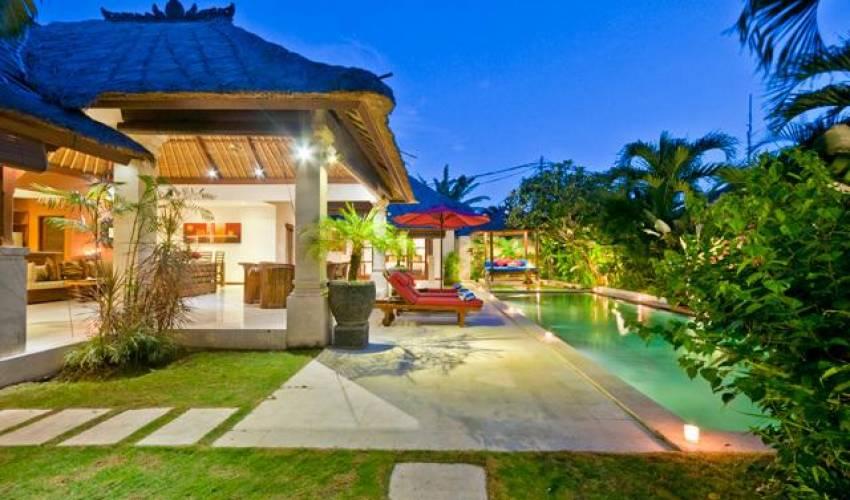Villa 3592 in Bali Main Image