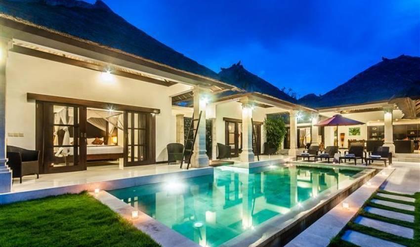 Villa 3593 in Bali Main Image