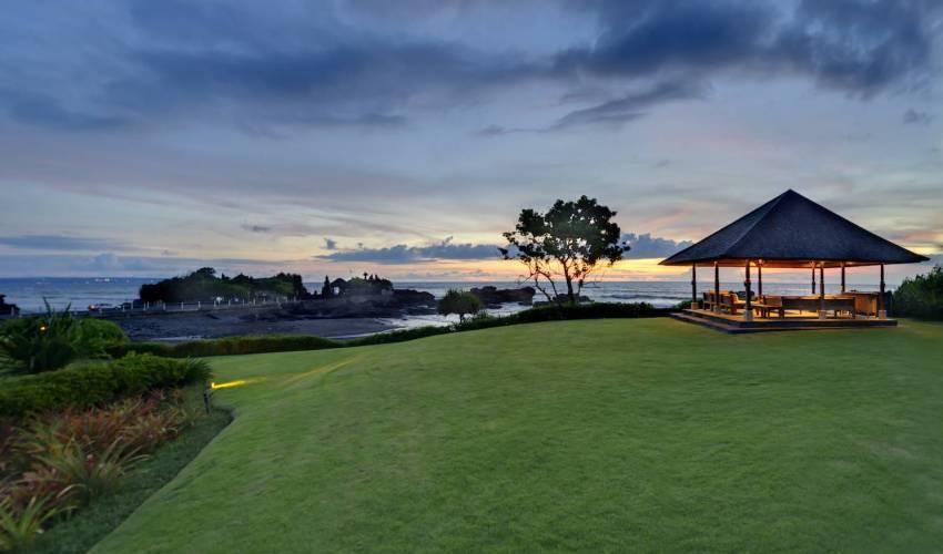 Villa 315 in Bali Main Image
