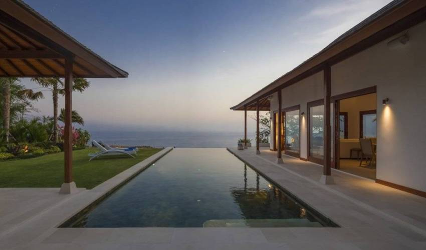 Villa 3595 in Bali Main Image