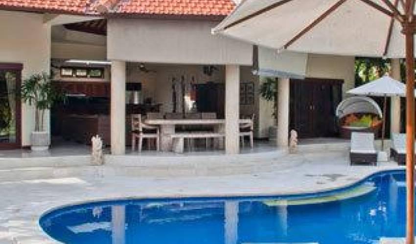 Villa 3597 in Bali Main Image