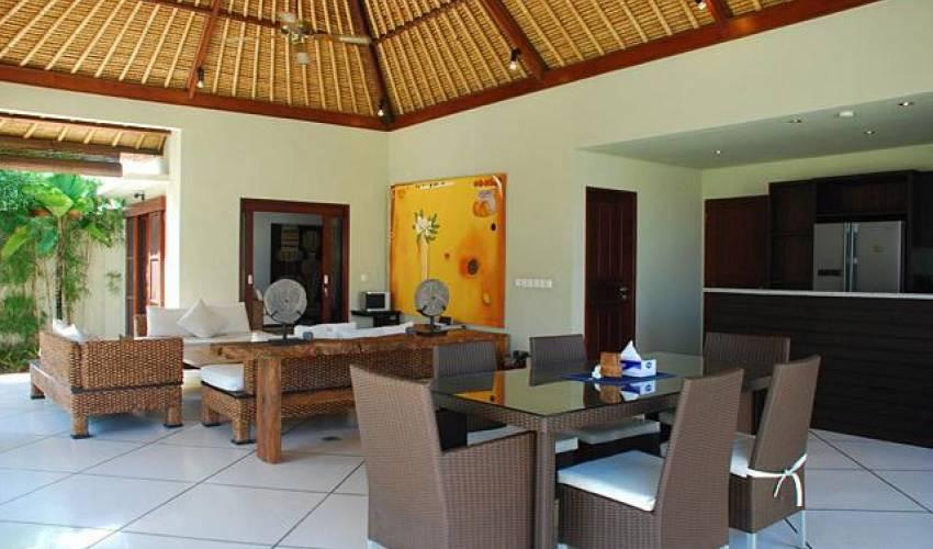 Villa 3598 in Bali Main Image