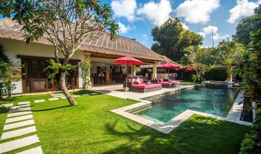 Villa 3599 in Bali Main Image