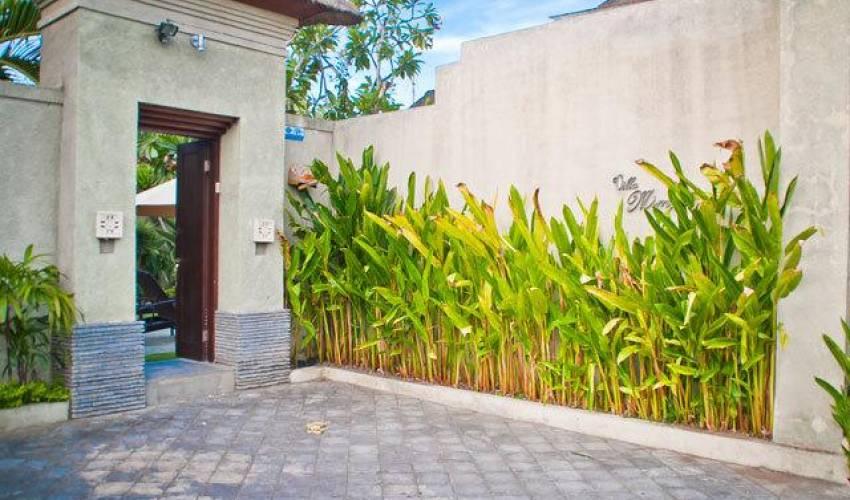 Villa 3601 in Bali Main Image