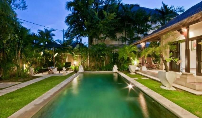 Villa 3603 in Bali Main Image