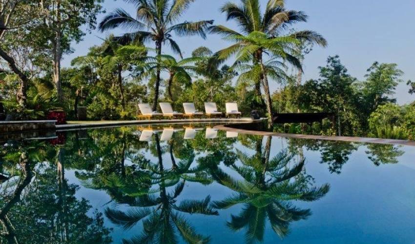 Villa 316 in Bali Main Image