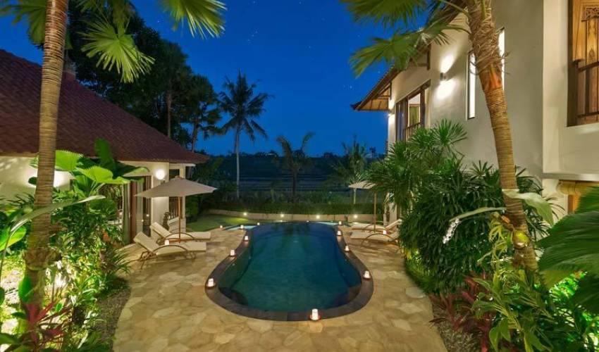 Villa 3607 in Bali Main Image