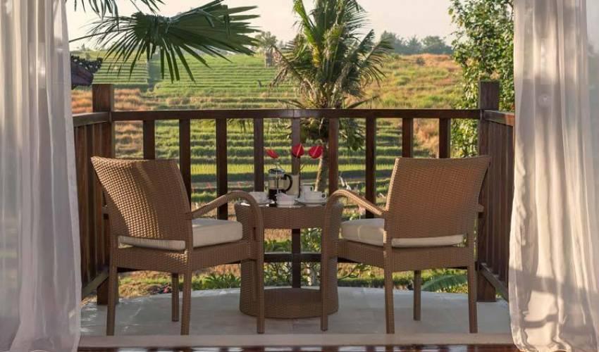 Villa 3608 in Bali Main Image