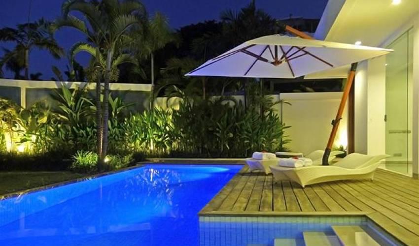 Villa 3609 in Bali Main Image