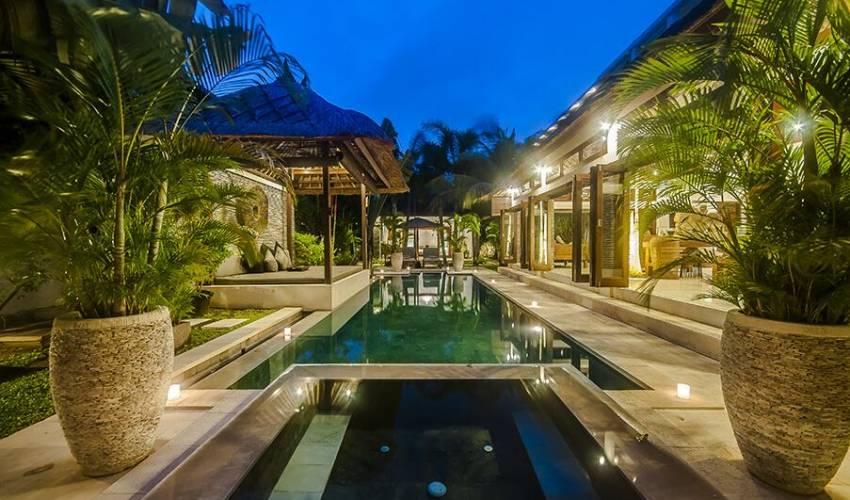 Villa 3613 in Bali Main Image