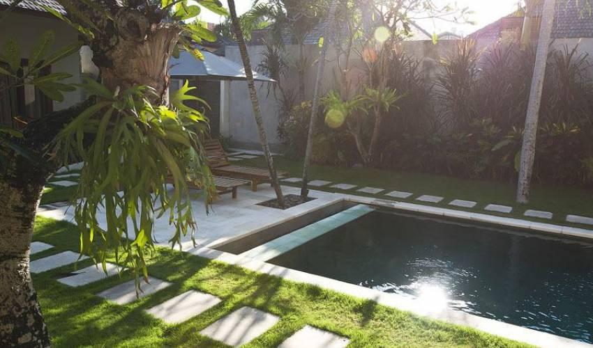Villa 3614 in Bali Main Image