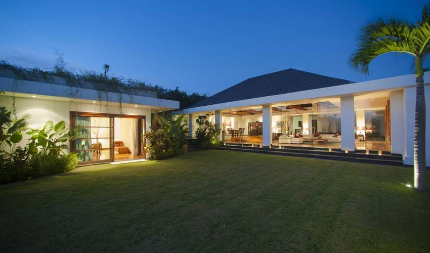 Villa 3615 in Bali Main Image