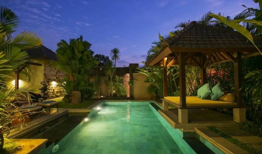 Villa 3616 in Bali Main Image