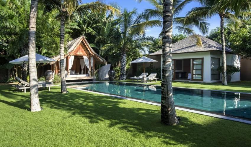 Villa 3617 in Bali Main Image