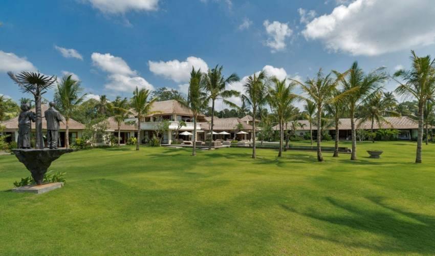 Villa 3619 in Bali Main Image