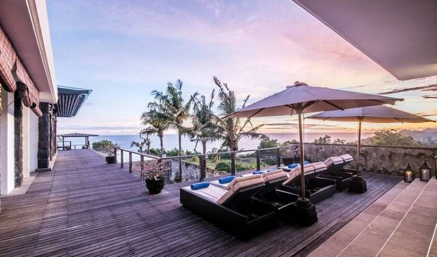 Villa 3620 in Bali Main Image