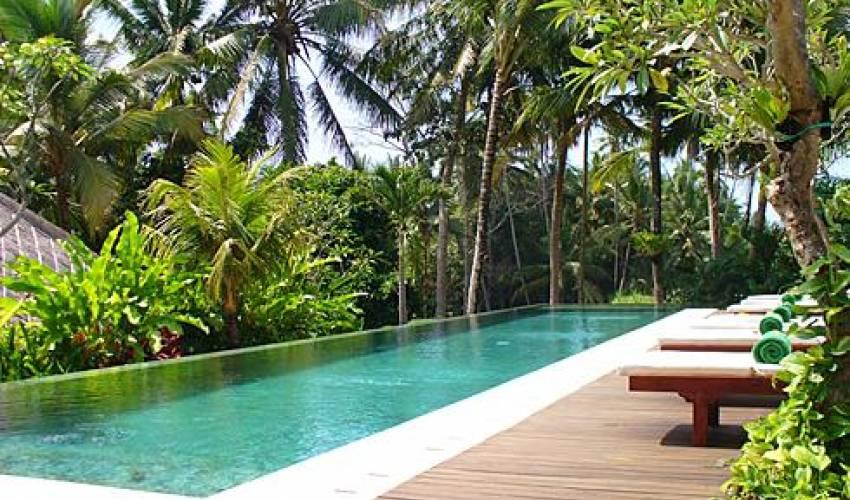 Villa 3152 in Bali Main Image
