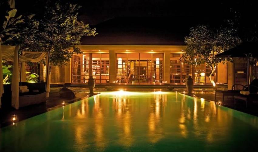 Villa 3113 in Bali Main Image