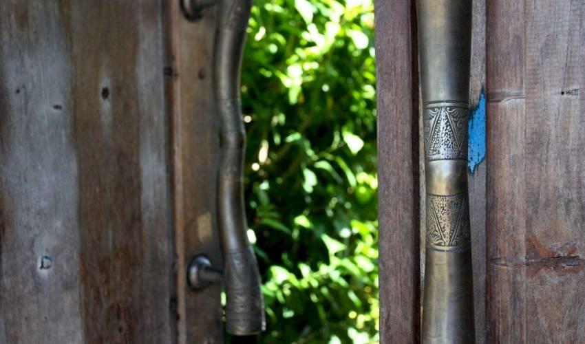 Villa 3621 in Bali Main Image