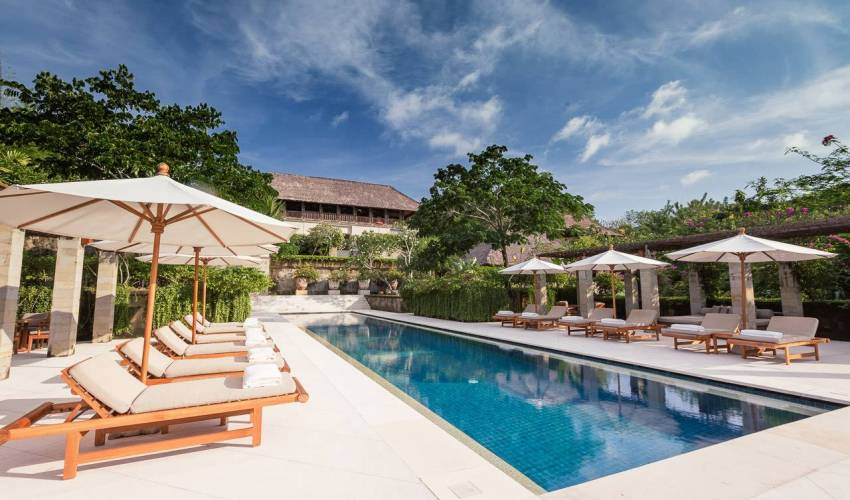 Villa 3622 in Bali Main Image