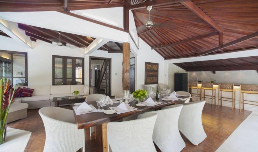 Villa 3623 in Bali Main Image