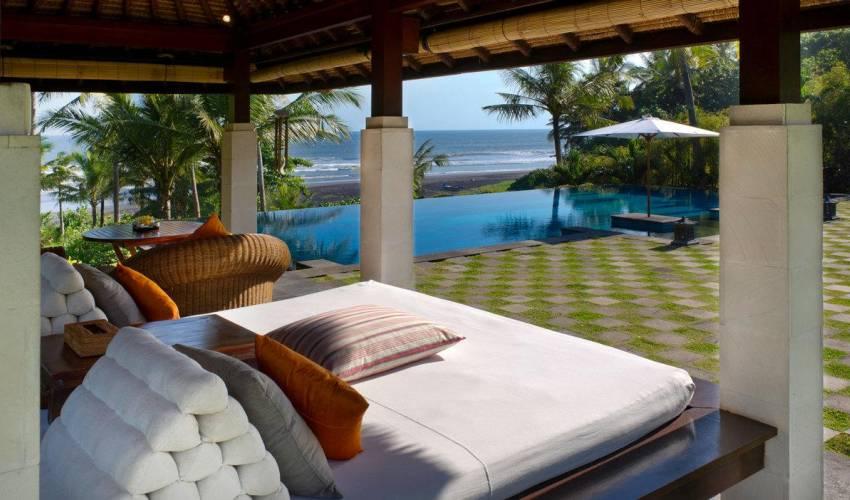 Villa 3625 in Bali Main Image