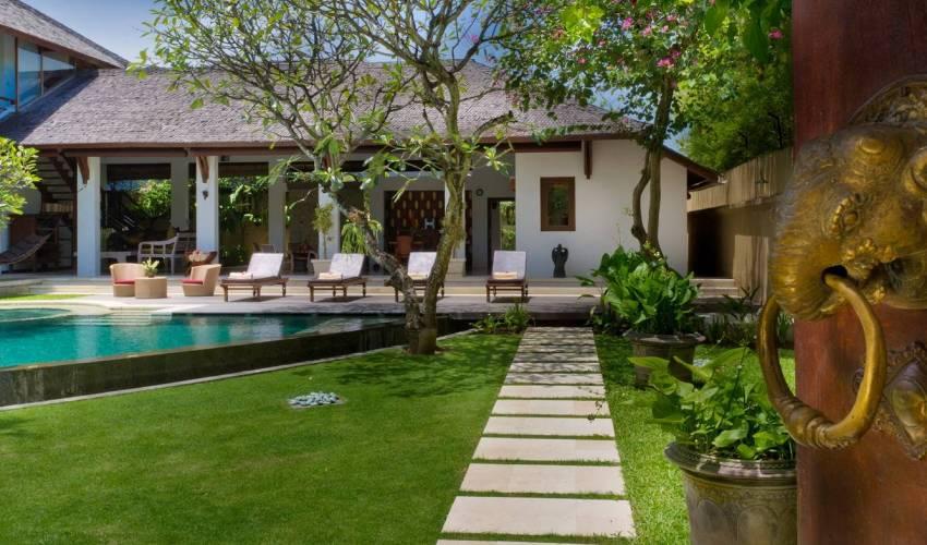 Villa 324 in Bali Main Image