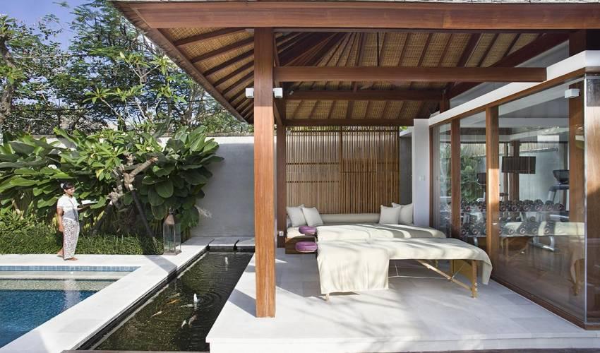 Villa 3183 in Bali Main Image