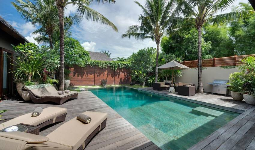 Villa 3228 in Bali Main Image