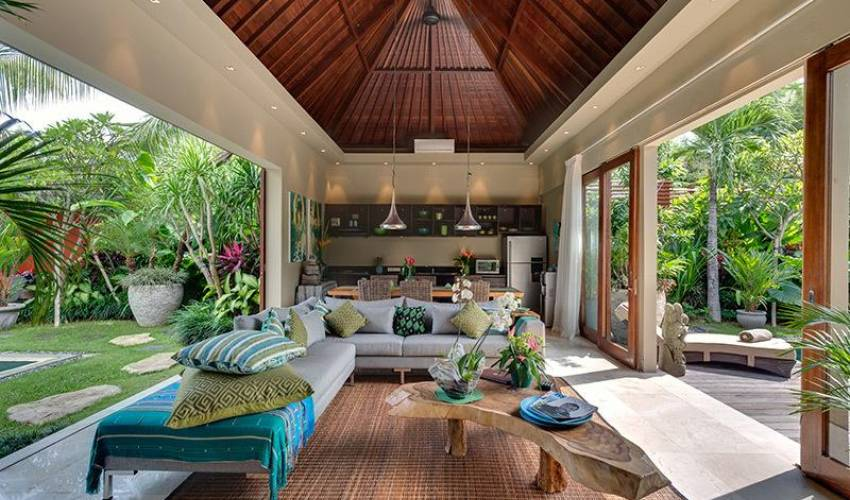Villa 3229 in Bali Main Image