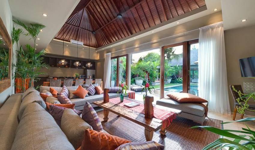 Villa 3230 in Bali Main Image