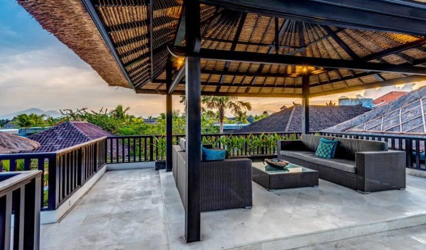 Villa 3292 in Bali Main Image