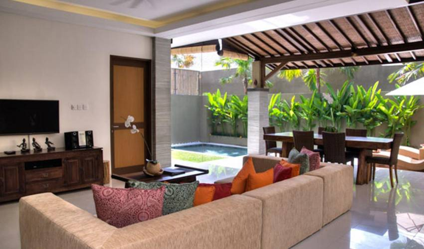 Villa 3512 in Bali Main Image