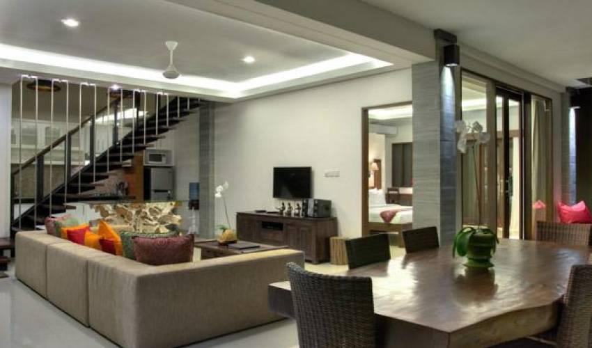 Villa 3513 in Bali Main Image