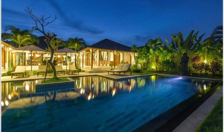 Villa 3296 in Bali Main Image