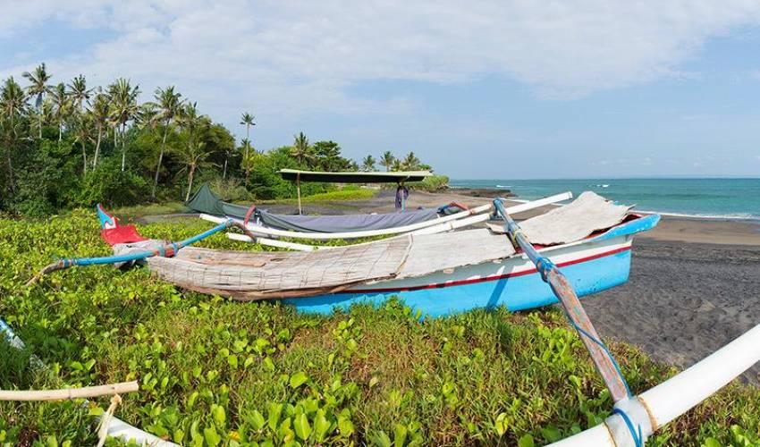 Villa 3508 in Bali Main Image
