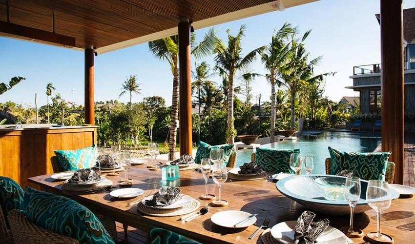 Villa 3466 in Bali Main Image