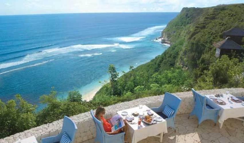 Villa 3441 in Bali Main Image