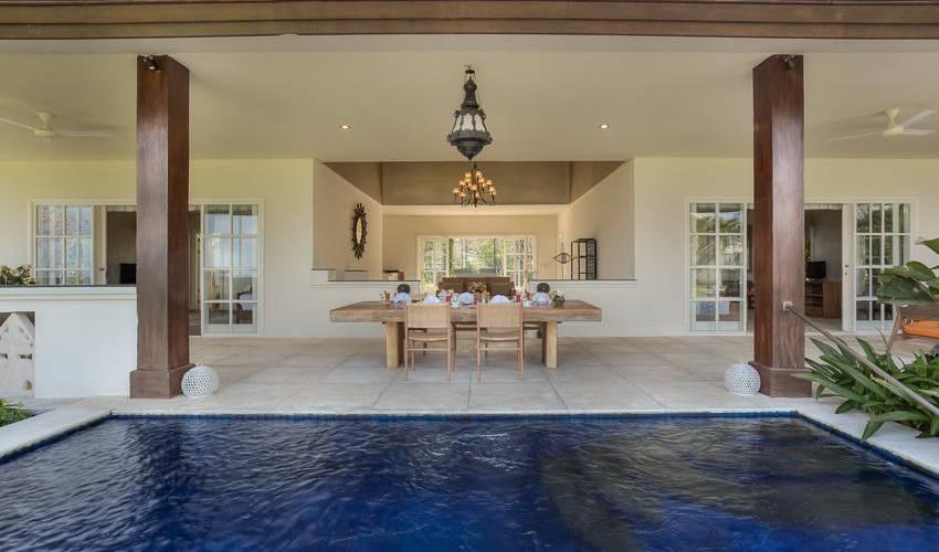 Villa 3453 in Bali Main Image