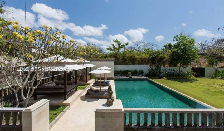 Villa 3454 in Bali Main Image
