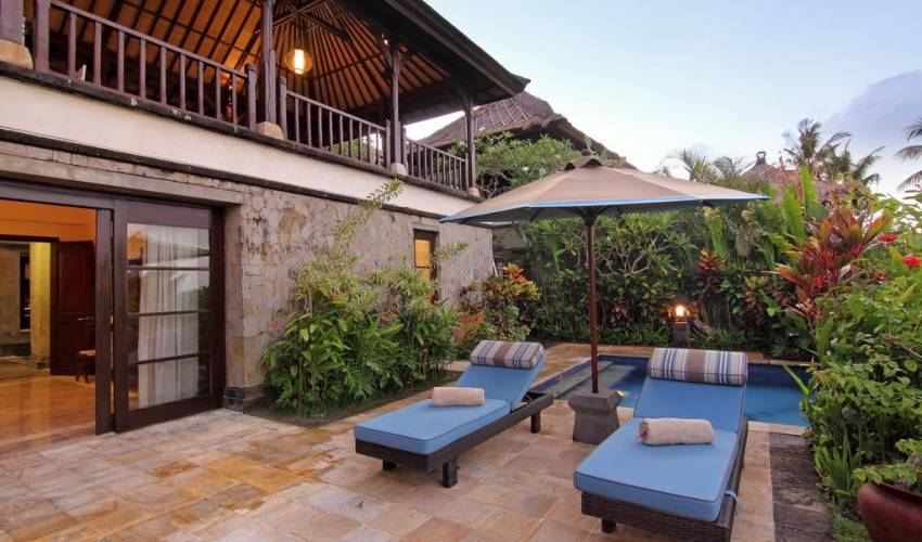 Villa 3293 in Bali Main Image