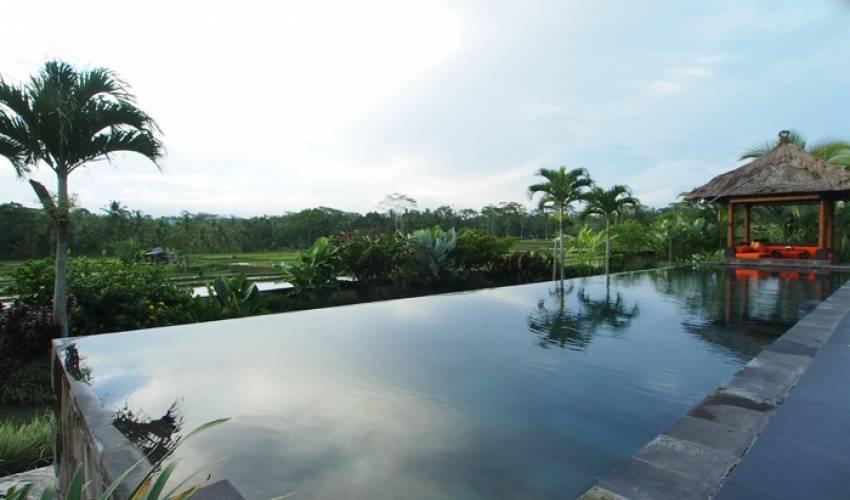 Villa 3376 in Bali Main Image