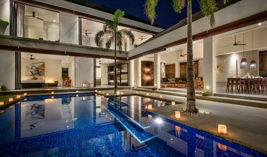 Villa 3455 in Bali Main Image
