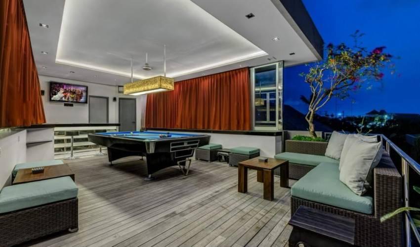 Villa 329 in Bali Main Image