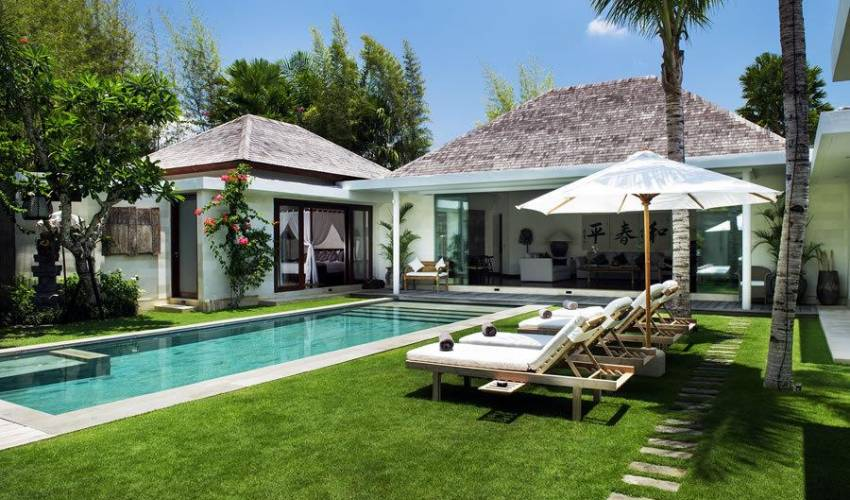 Villa 3628 in Bali Main Image