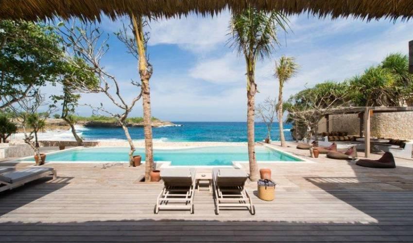 Villa 3629 in Bali Main Image